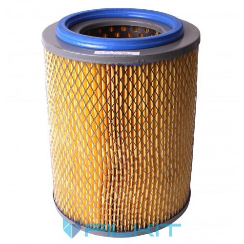 Air filter В-028 [Промбізнес]