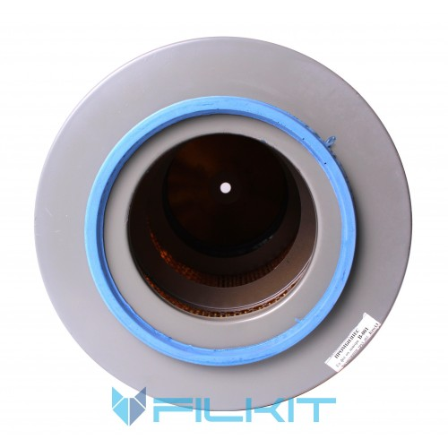 Air filter В-001 [Промбізнес]
