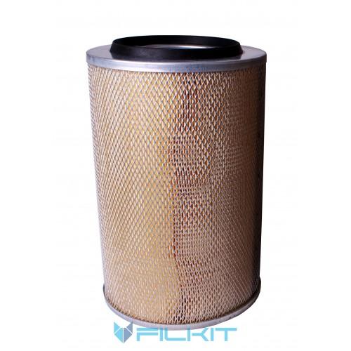 Air filter 93344E [WIX]