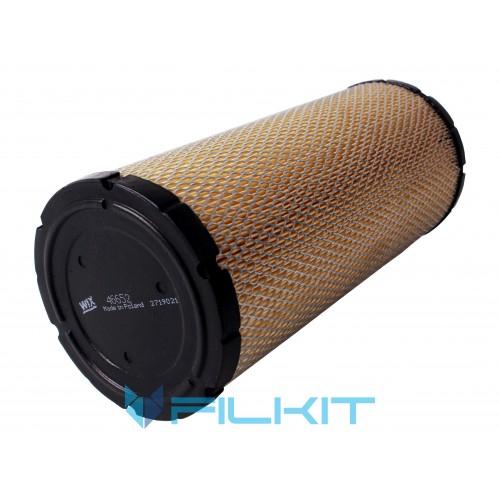 Air filter 46652 [WIX]