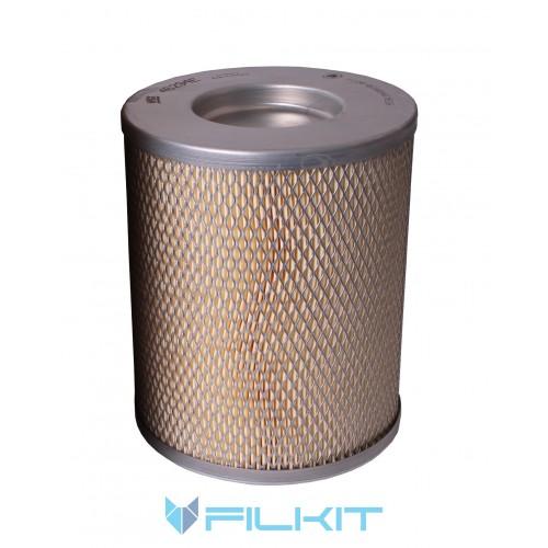 Air filter 46294Е [WIX]