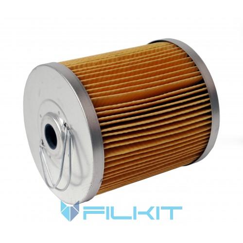 Fuel filter (insert) 33209 [WIX]