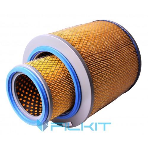 Air filter В-005 [Промбізнес]