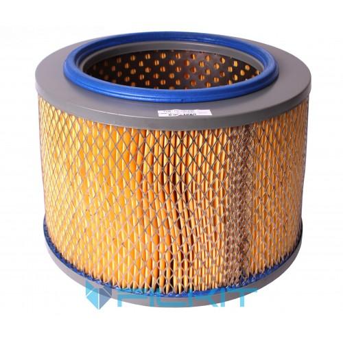 Air filter В-006 [Промбізнес]