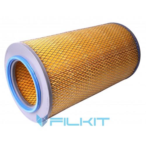 Air filter В-011 [Промбізнес]