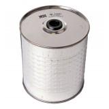 Oil filter (insert) WL7000 [WIX]
