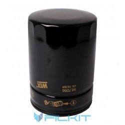 Oil filter WL7096 [WIX]