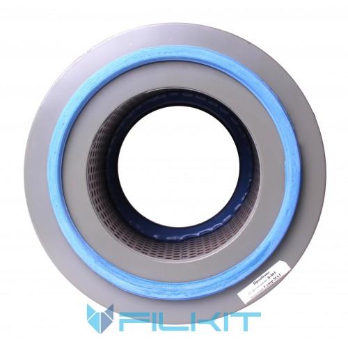 Air filter В-003 [Промбізнес]