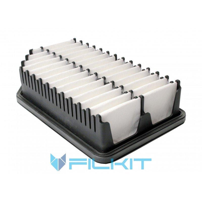 Air filter WA9772 [WIX]