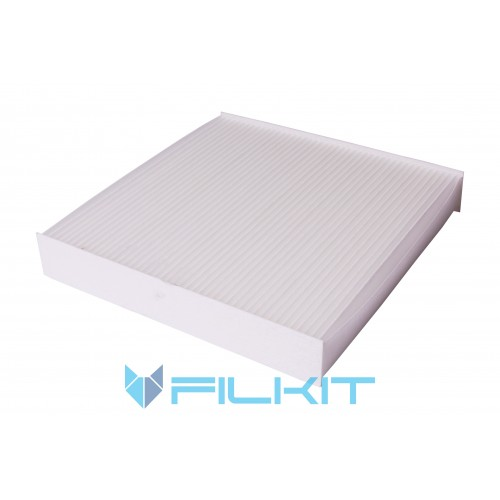Cabin air filter WP9142 [WIX]