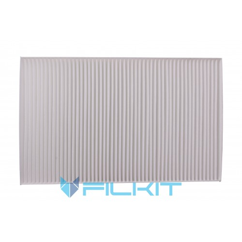 Cabin air filter WP6864 [WIX]