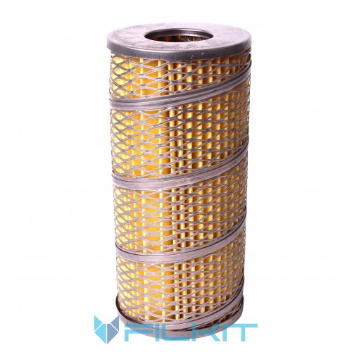 Hydraulic filter (insert) НД-006 [Промбізнес]