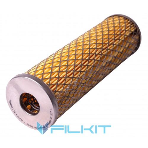 Hydraulic filter (insert) НД-008 [Промбізнес]