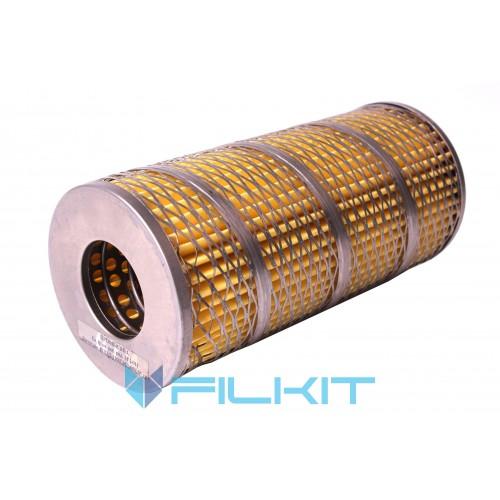 Hydraulic filter (insert) HD-011 [Промбізнес]
