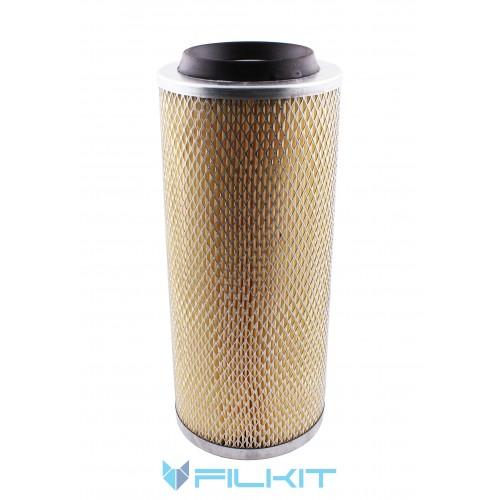 Фiльтр повітряний M-filter 147 А  (AM 413)
