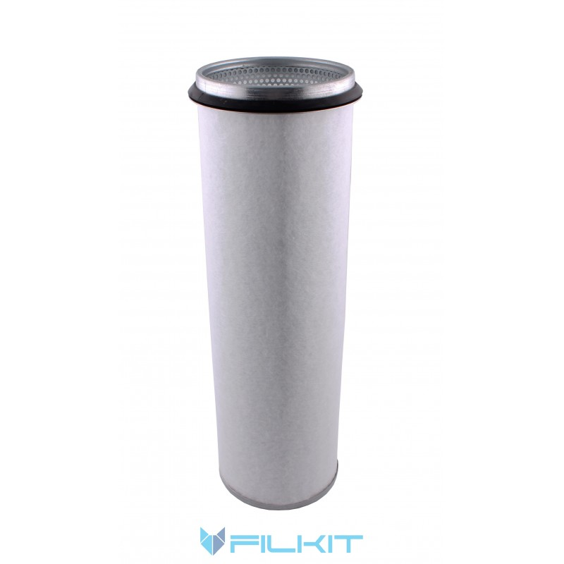 Фiльтр повітряний M-filter 1600 A