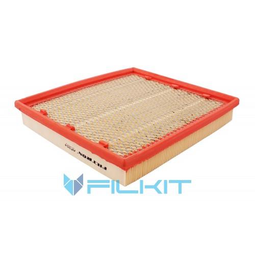 Air filter 054 AP [Filtron]