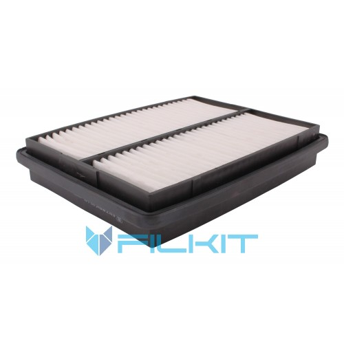Air filter 141 AP [Filtron]