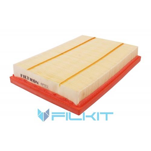 Air filter 112 AP [Filtron]