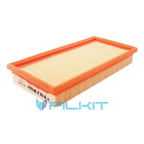 Air filter 003 AP [Filtron]