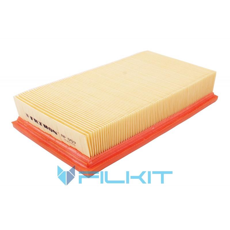 Air filter 059 AP [Filtron]