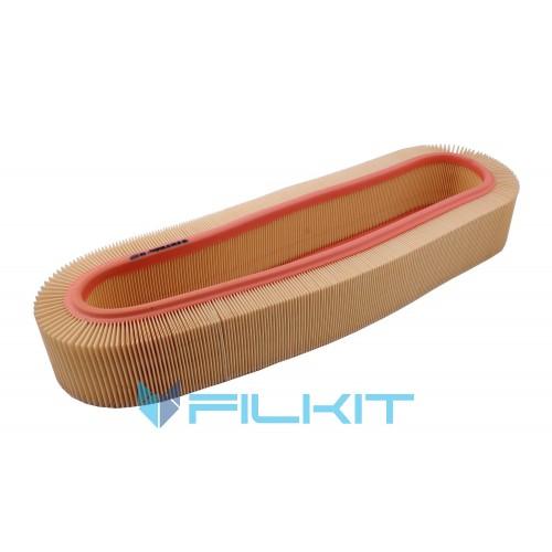 Air filter 037 AR [Filtron]
