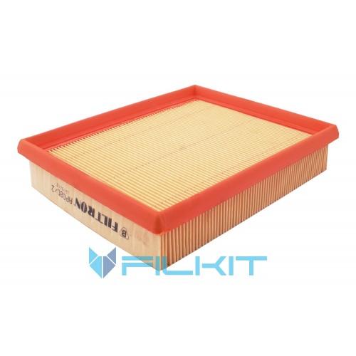 Air filter 080/2 AP [Filtron]