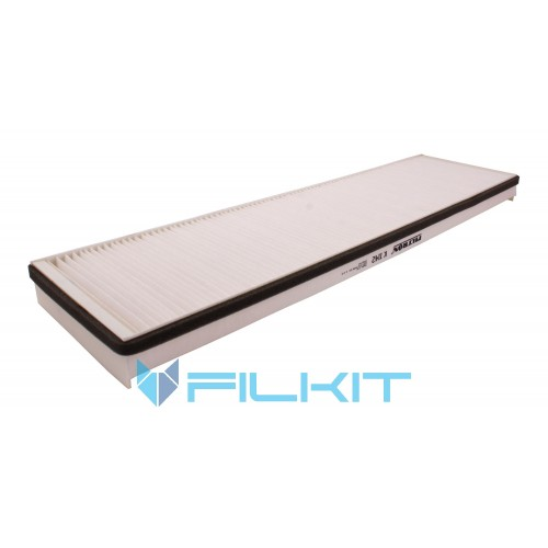 Air filter 1142 K [Filtron]
