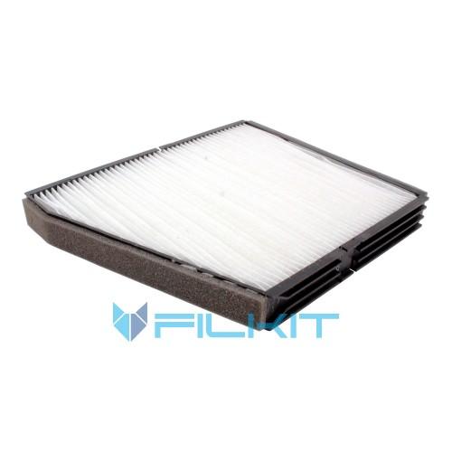Air filter 1011 К [Filtron]