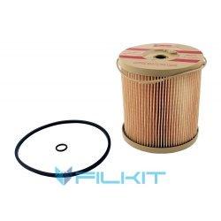 Fuel filter (insert) 2040PM [Parker | Racor]