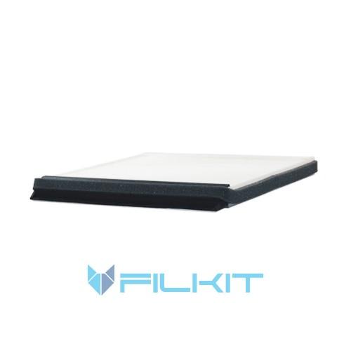 Air filter 1007 К [Filtron]