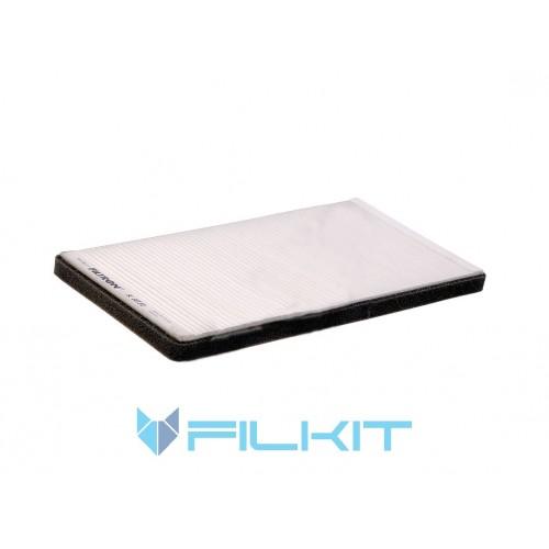 Air filter 1031 К [Filtron]