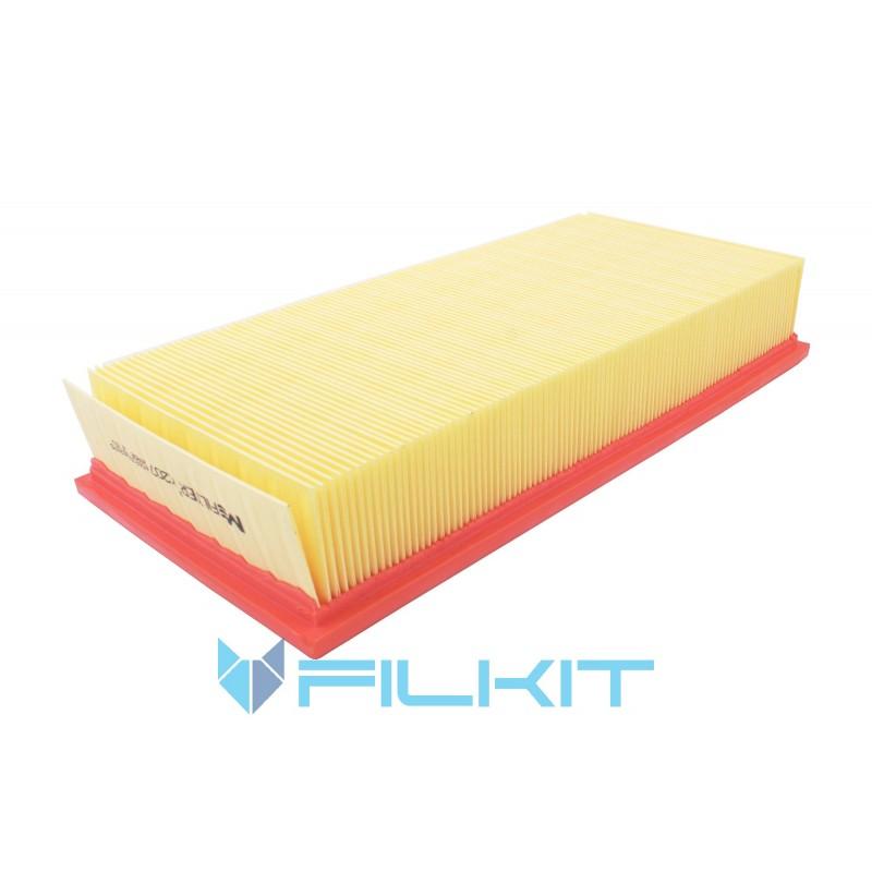 Фiльтр повітряний M-filter 207 K (AP 031)