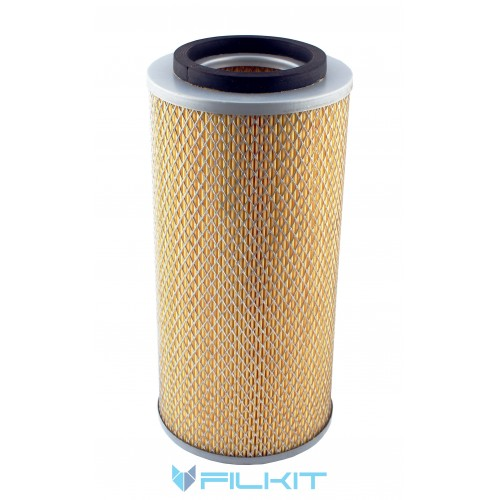 Air filter 237 SB [SCT]