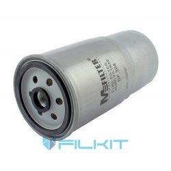 Fuel filter DF304 [M-Filter]
