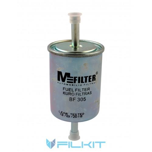 Фiльтр паливний M-filter 305 BF  (РР 831)
