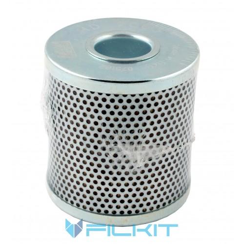 Hydraulic filter (insert) 7003 HD [MANN]