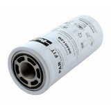 Oil filter 944012Q [Parker   Racor]