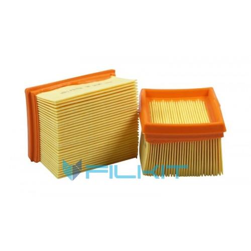Air filter SA 12210 [HIFI]