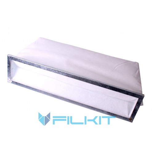 Cabin filter 0000715250 Claas