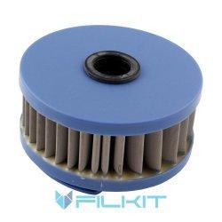 Fuel filter AZ34554 [HIFI]