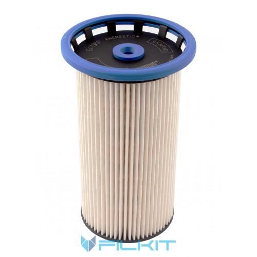Fuel filter (insert) E439KP [Hengst]