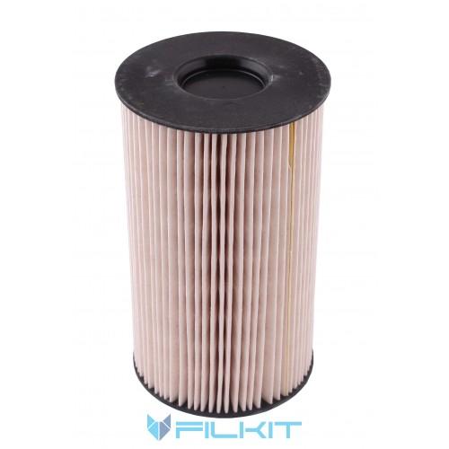Fuel filter (insert) E85KP D146 [Hengst]