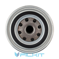 Fuel filter H18WK04 [Hengst]