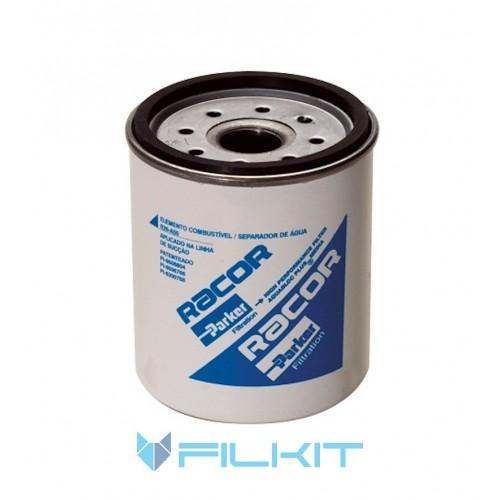 Fuel filter R26-A50 [Parker   Racor]