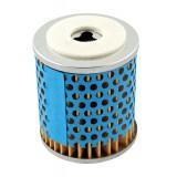 Fuel filter (insert) E21K [Hengst]