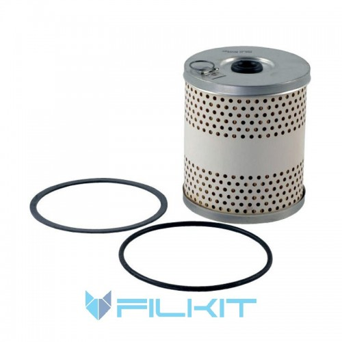 Oil filter (insert) P550203 [Donaldson]