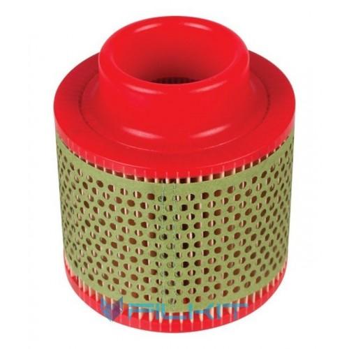 Air filter 1131 [MANN]