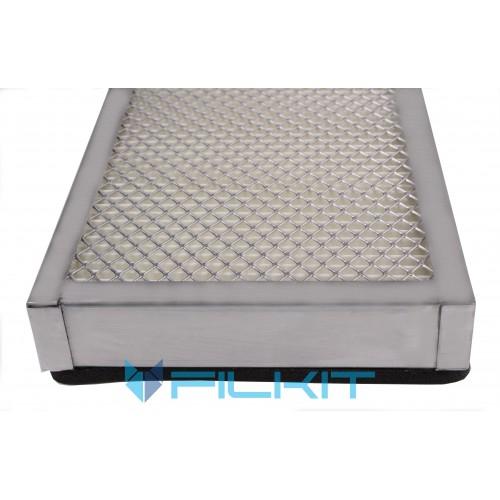 Cabin air filter SC90036 [HIFI]