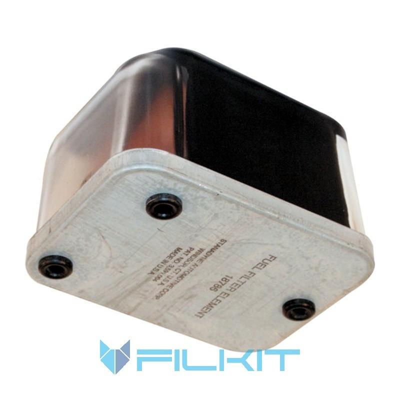 Fuel filter P551130 [Donaldson]